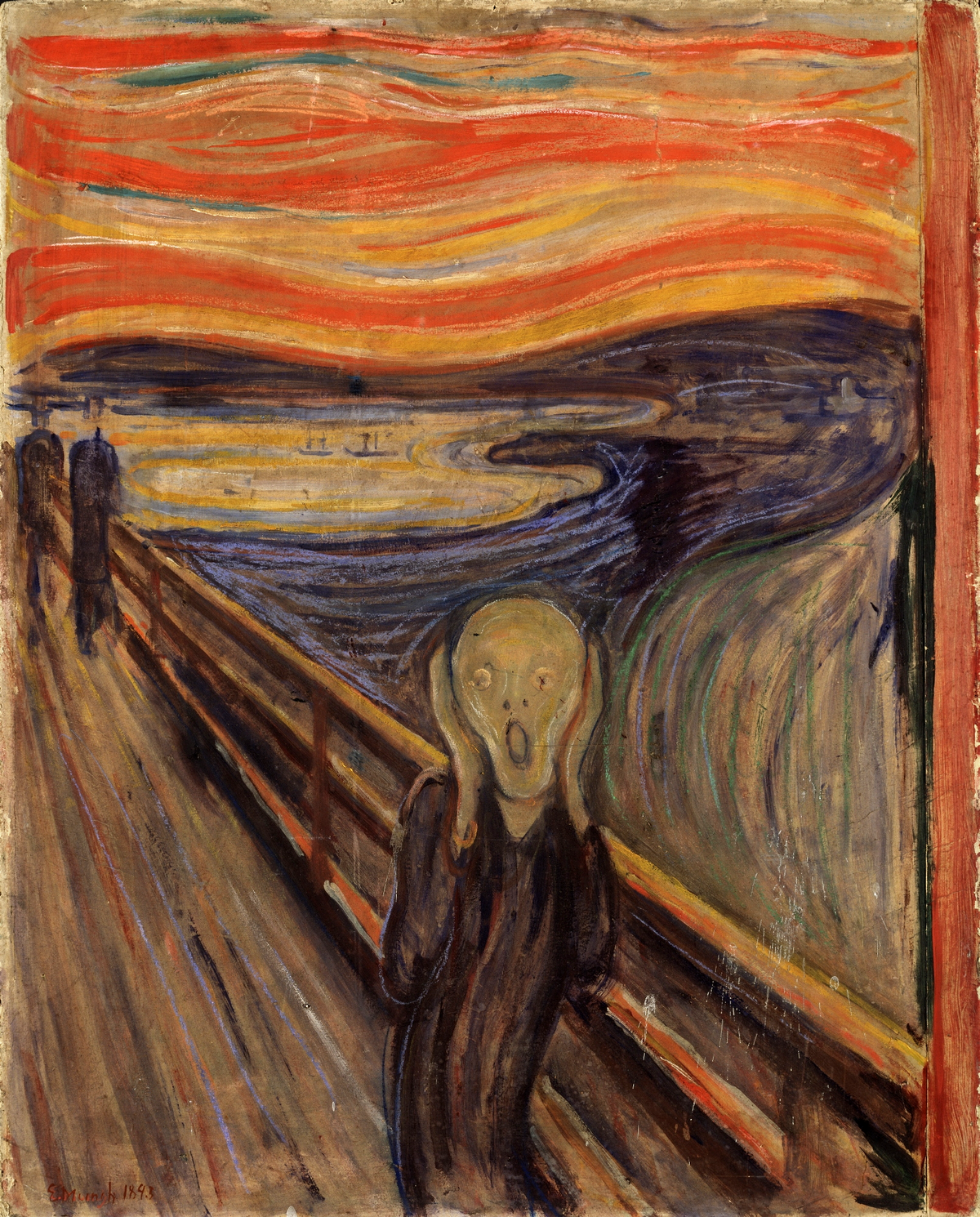 The_Scream_by_Edvard_Munch,_1893_-_Nasjonalgalleriet