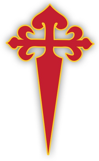 cruz santiago
