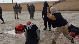 estado-islamico-decapitacion