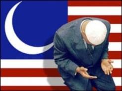 gran_islam-usa-bandera