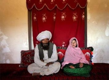 matrimonioforzadoafganistan
