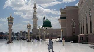 mezquita-del-profeta-wikimedia-commons--644x362