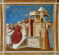 800px-Presentation_of_the_Virgin_-_Capella_dei_Scrovegni
