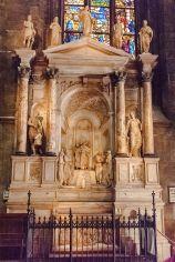 Duomo_In_S6