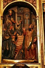High_Altar_-_Presentation_of_Mary_in_the_Temple_-_Cathedral_of_Burgos