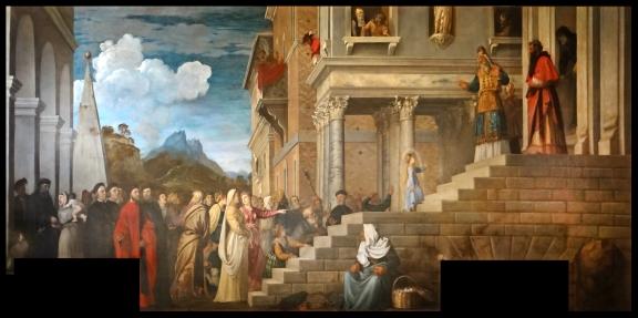 _Présentation_de_la_Vierge_au_Temple__de_Titien_(Accademia,_Venise)_(8103563222)
