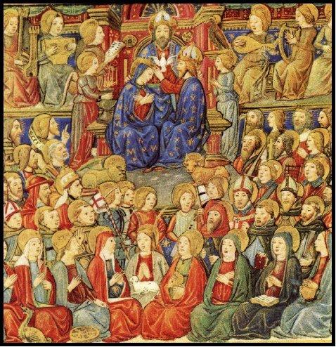Coronation-of-Mary-2