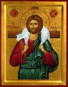 el-buen-pastor
