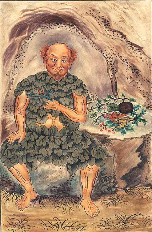 shennong_the_chinese_deity_of_medicine_agriculture_hm08