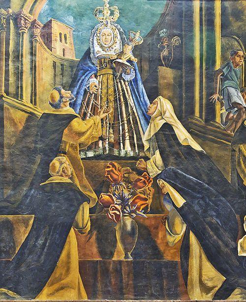 500px-Revelación_del_Santísimo_Rosario_a_Santo_Domingo_de_Guzmán