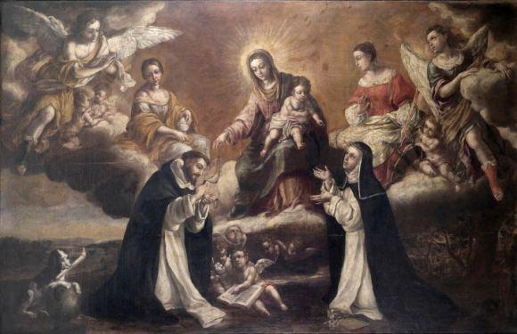 santo-domingo-y-el-rosario3