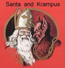 krampus-b218052029