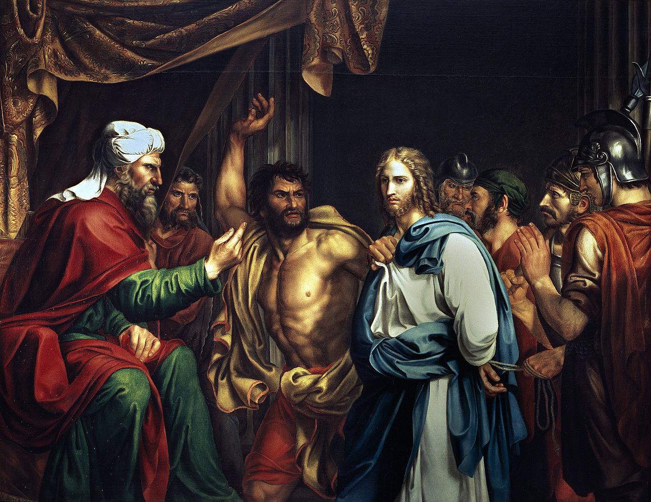 1280px-Jesús_en_casa_de_Anás_Museo_del_Prado_José_de_Madrazo