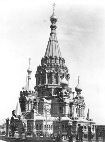 Alexander_Nevsky_Cathedral,_Baku