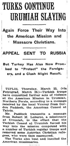 Assyriangenocide2