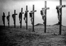 crocifissione-donne