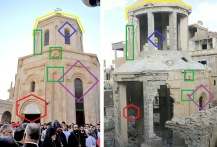 hardy-2014-syria-deir-ez-zor-saint-martyrs-church-destruction-features-140926
