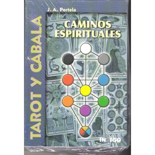tarot-y-cabala-caminos-espirituales-j-a-portela