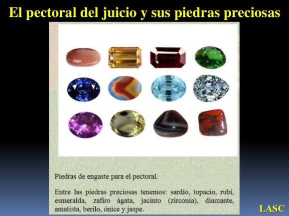 conf-exodo-28143-ex-no-28-las-vestiduras-sacerdotales-parte-ii-10-728