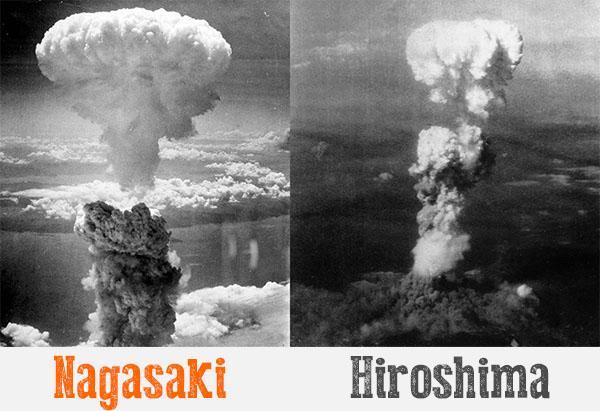 img_historia_de_hiroshima_y_nagasaki_resumen_2501_600