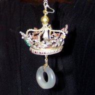 santo-anillo-de-perugia (1)
