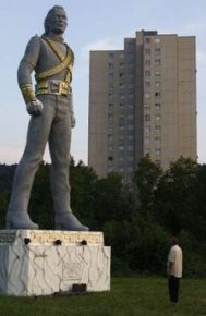 estatua-de-michael-jackson