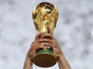 trofeo-copa-mundo-mundial-futbol