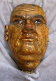 mascara-mortuoria-de-martin-lutero (1)