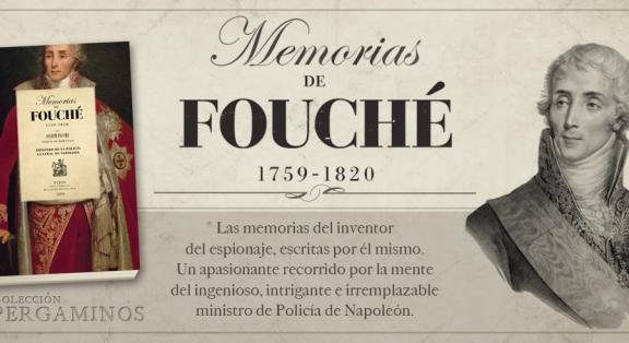 06-fouche1