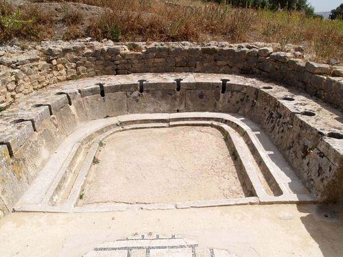 bac3b1os-romanos