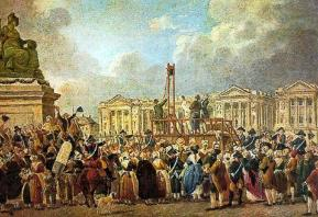 guillotina3