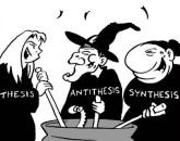 hegelian-witchcraft