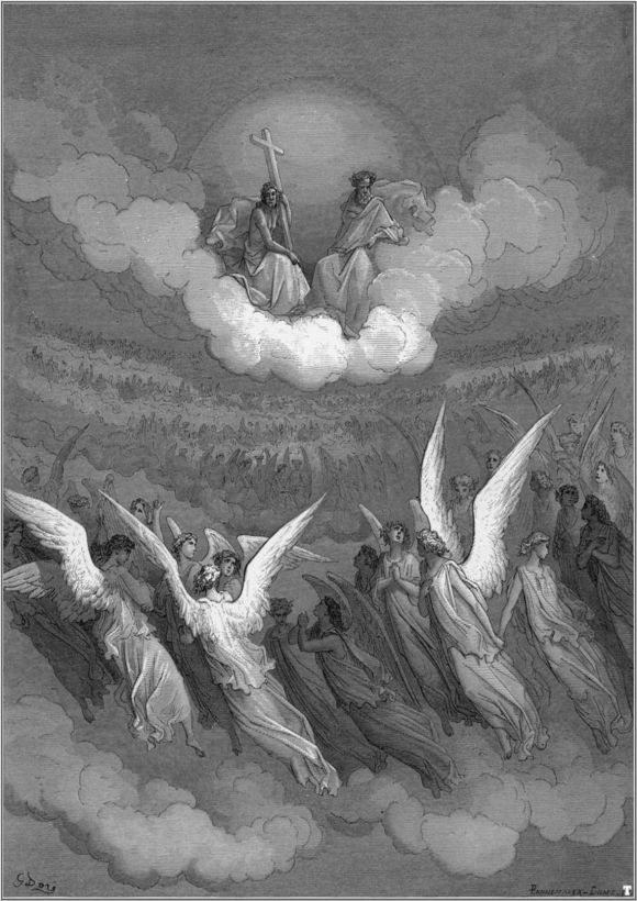 dore-gustave-the-heavenly-hosts-illustration-from-paradise-lost-by-john-milton.-fine-art-print-poster.-sizes-a4-a3-a2-a1-001838--14741-p