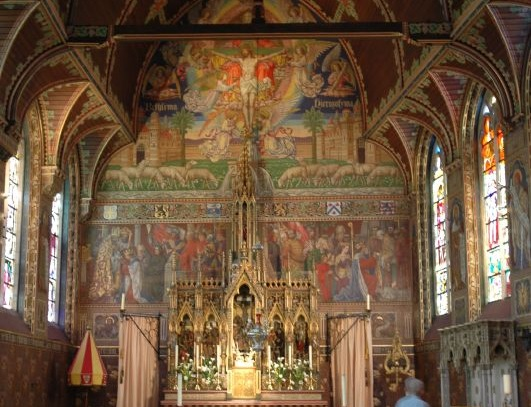 Main_altar_of_the_Basilica_of_the_Holy_Blood