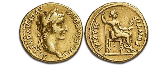 moneda-8 (1)