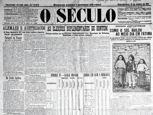 o-seculo-fatima-1917-oct