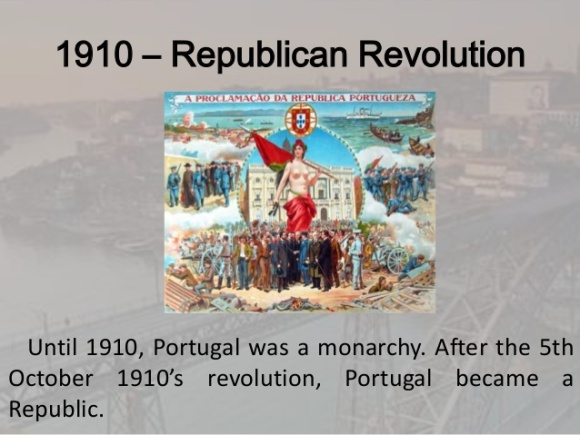 presentation-about-portugal-comenius-project-10-638