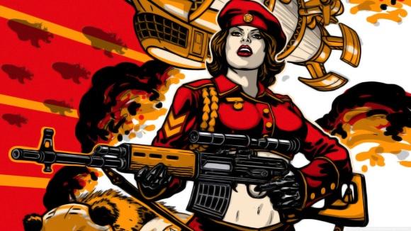 ra3_soviet_army_girl-wallpaper-1366x7681