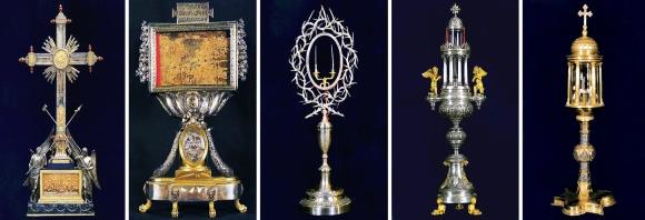 santa_croce_in_gerusalemme_-_reliquie_ok