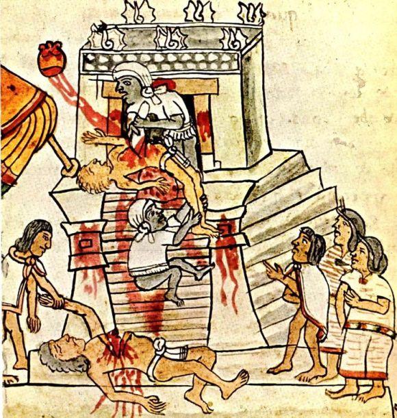 3f5938d503335397aed5269f4015fb66--aztec-culture-culture-générale