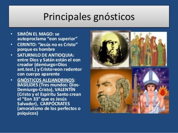 las-persecuciones-y-la-herejas-40-638