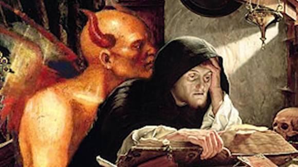 martin-lutero-protestantismo-demonio
