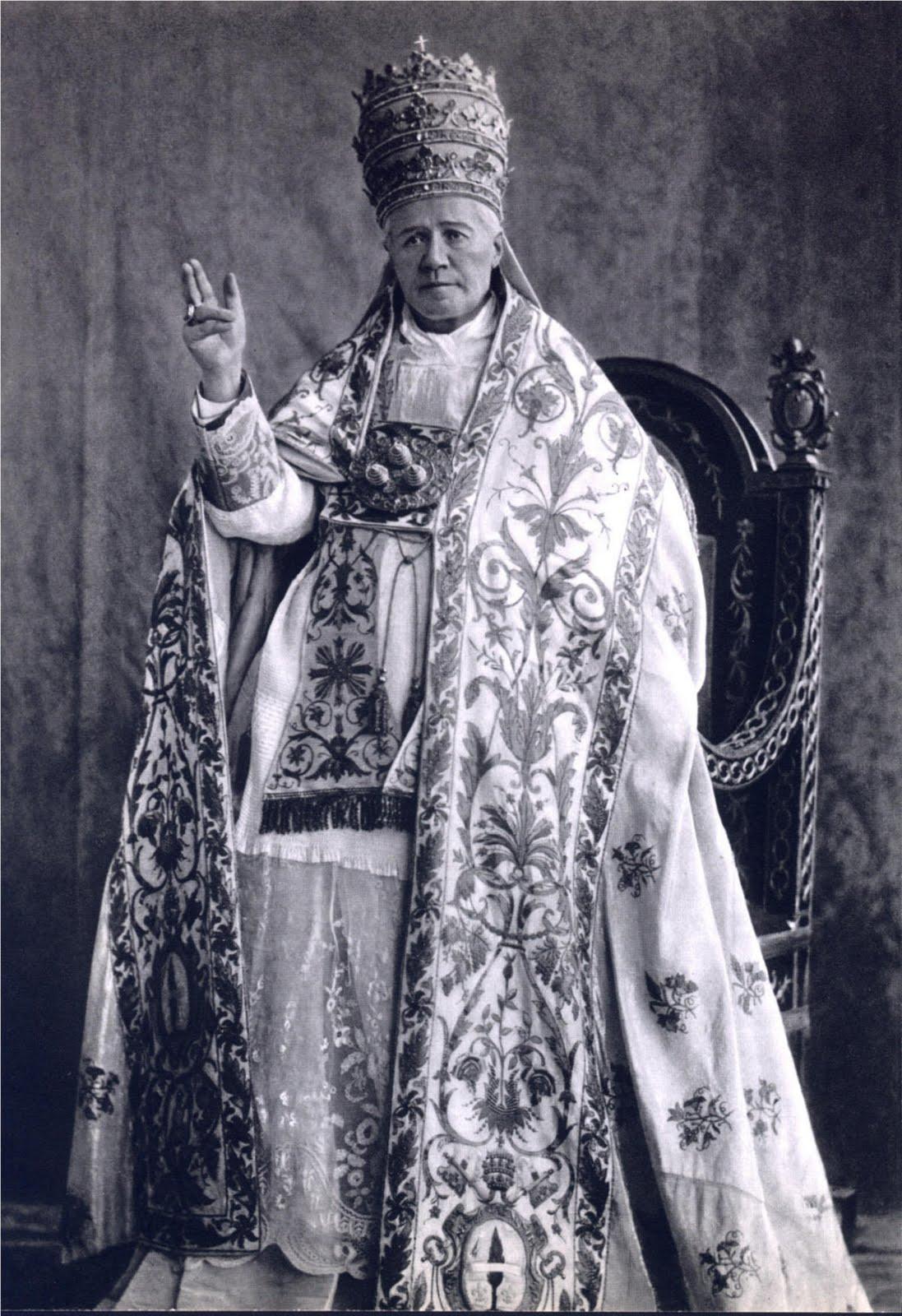 Pius_X-