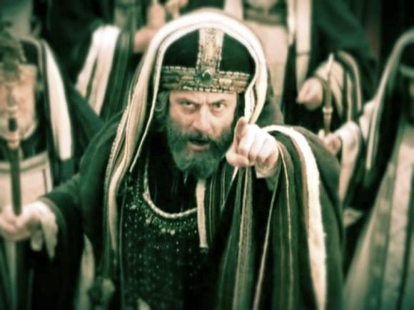 significado-fariseu-saduceu