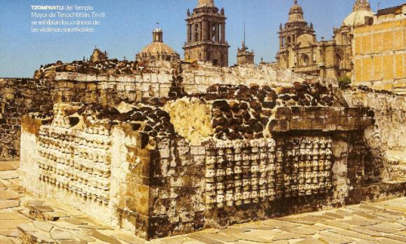 Tzompantli-del-templo-mayor-de-Tenochtitlan-craneos-sacrificiales_1024-711x429