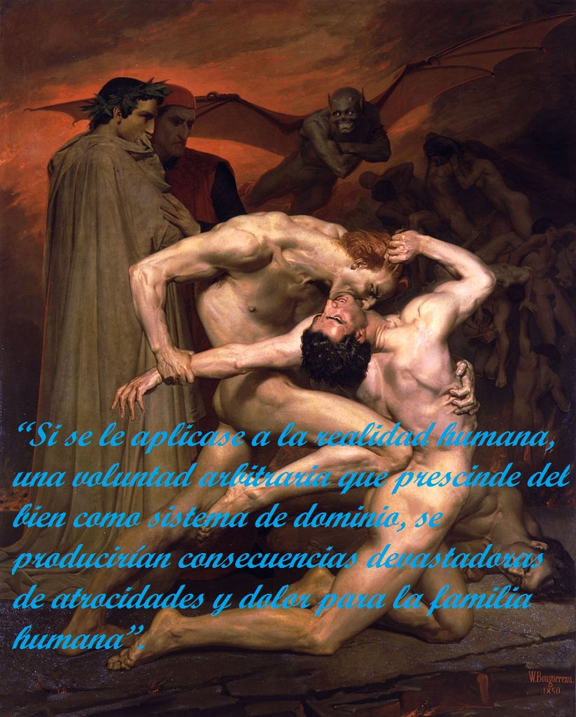 823px-William-Adolphe_Bouguereau_(1825-1905)_-_Dante_And_Virgil_In_Hell_(1850)