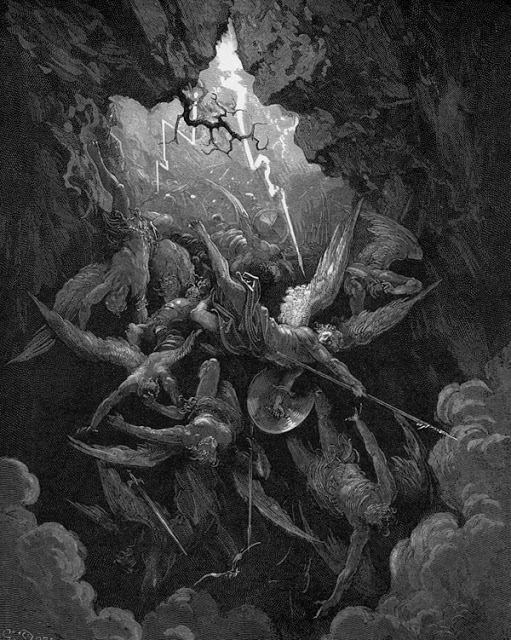 gustave_dore_paradise_lost_029
