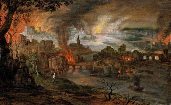 Pieter_Schoubroeck_-_De_verwoesting_van_Sodom_en_Gomorra (1)