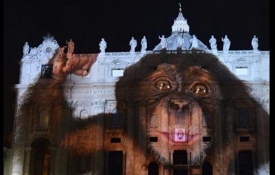 St-Peters-w-monkey