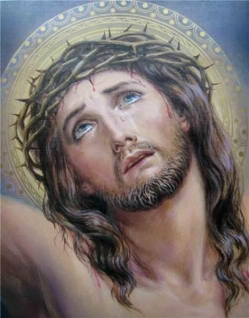 10-jesus-corona-espinas-ximinia-blog-muerto-zombie-ateo-ateismo